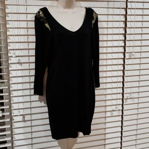 BCBGeneration med dress new!